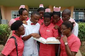 School of Nursing & Mid midwifery Past Questions and Answers in Nigeria