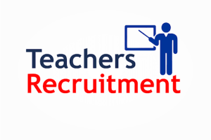 Plateau State Teachers Recruitment Past Questions and Answers PDF