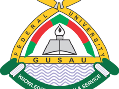 List of all Courses Offered in FUGUS & its Faculties