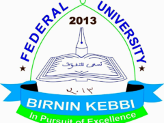 List of all Courses Offered in FUBK & its Faculties