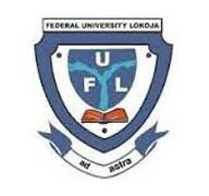 List of all Courses Offered in FULOKOJA & its Faculties