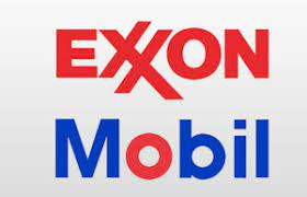 Exxon-Mobil Undergraduate Scholarship Past question and Answers