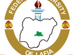 List of all Courses Offered in FULAFIA & its Faculties