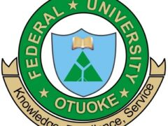 List of all Courses Offered in FUOTUOKE & its Faculties