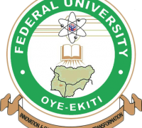 List of all Courses Offered in FUOYE & its Faculties