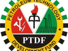 PTDF Scholarship Past question and Answers