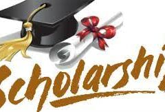 All Scholarship in Nigeria with Past Question and Answers